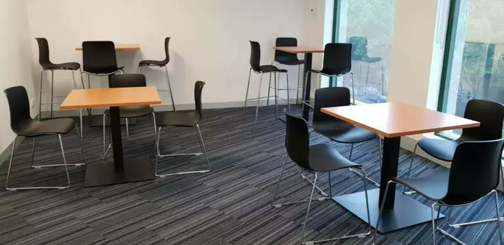 Class Rooms Available for rent | Real Estate | Gumtree ...