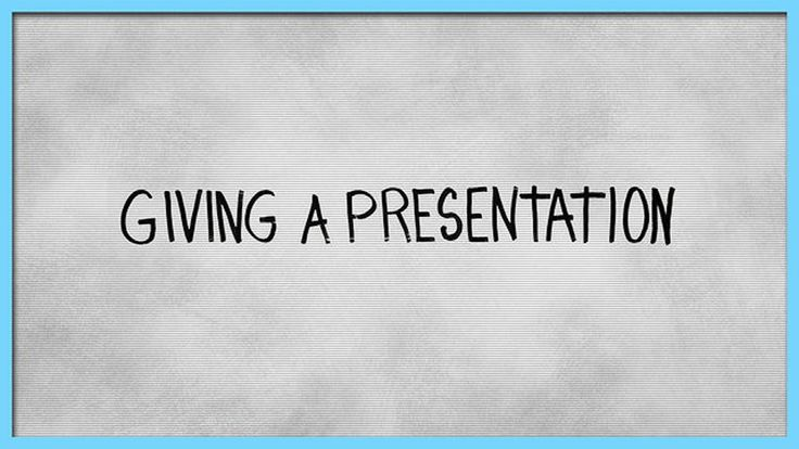 10 Ways To Deliver A Remarkable Presentation?ref=pinp nn Presentations are one of the most effective ways to present your ideas to your boss, clients, management or colleagues. The success of any presentation performance is determined by the structure of the content, design of the presentation, attraction of the slides and many other things like:...