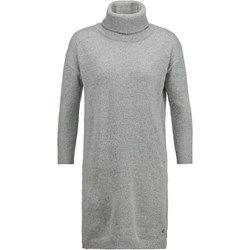 Sukienka Nümph - Zalando
