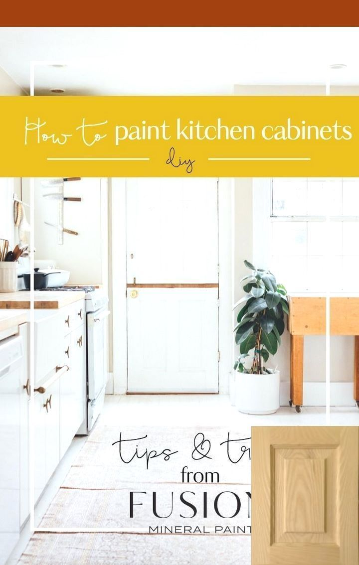Used Kitchen Cabinets Sale Near Me Kitchendesignersnearme Cabinetsforsalenearme Use Painting Kitchen Cabinets New Kitchen Cabinets Kitchen Cabinets For Sale
