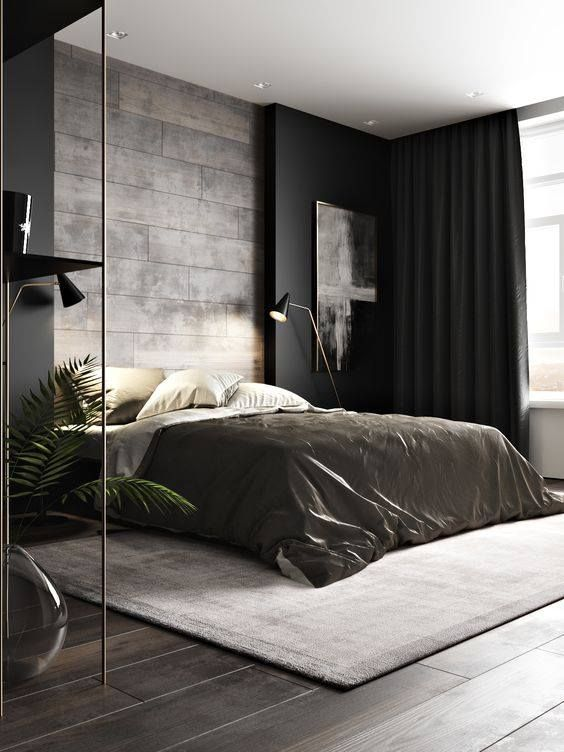 Bedroom Design Ideas Bedroom Residence Lobby Interior Decor Extraordinary Bedroom Furniture Design Ideas Exterior