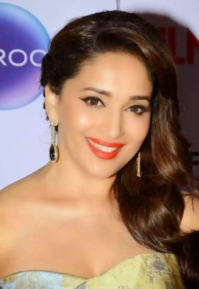 Madhuri Dixit Madhuri Dixit Madhuri Dixit Hot Glamour