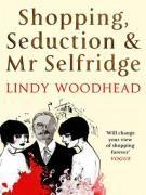 http://www.womentalking.co.uk/topics/book-corner/mr-selfridges