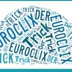 Der Euroclix Trick http://paid4-world.de/der-euroclix-trick/