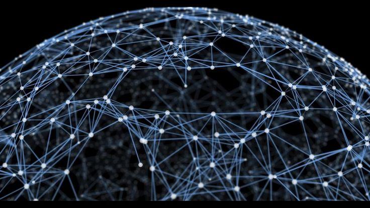 Просто о сложном: квантовая физика, квантовая механика, рождение Вселенн...