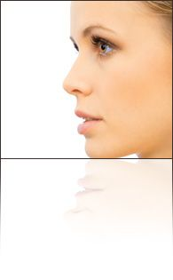 Rhinoplasty Baltimore Maryland