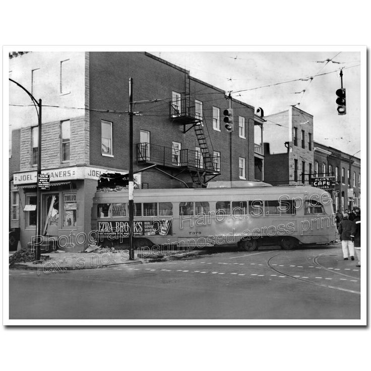 103 Best Images About Tram Accident On Pinterest