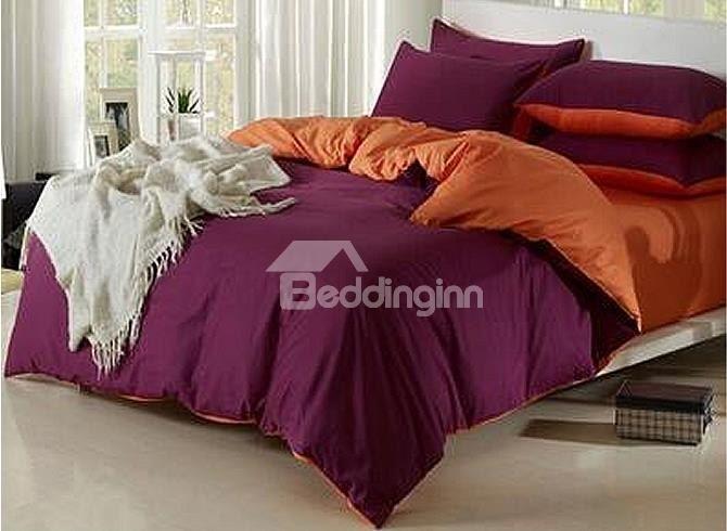 Bed Linens Luxury Bedding Sets, Magenta Bedding Sets