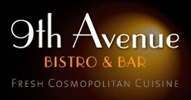 9th Avenue Bistro