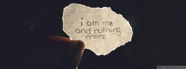 I Am Me And Nothing More: Creative Life, Do You, Girly Things, Be You, Favorite Quotes, Girls Things, Photo, Girls Understands, I Am