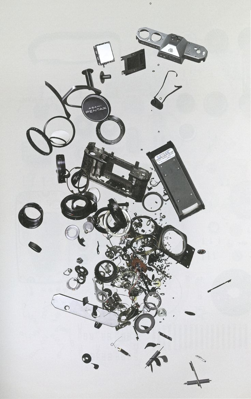 Pentax-Camera-explode.jpg (945×1503)