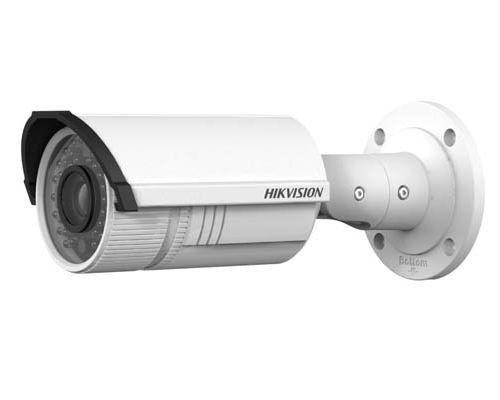 IP видеокамера Hikvision DS-2CD2620F-IS, цена, купить в Киеве, доставка по…