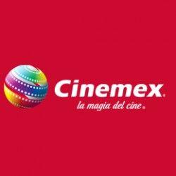 Cinemex: tarjeta Cinefan 10 entradas a precio especial Cinemex tiene una tarjeta llamada Cinefan, en donde compras tu tarjeta por $50 varía de cine en cine y tus boletos están a precio espec...