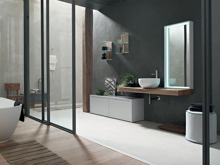 57 best arredissima arredo bagno images on pinterest | bathrooms ... - Arredo Bagno Caravaggio