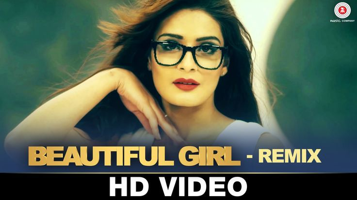 "Punjabi Video Song - Party's Punjabi Video Song, watch latest punjabi video song on vsongs, romantic punjabi video song on vsongs, online Punjabi Video Song on vsongs.<h2>Punjabi Video Song - <a href=""http://vsongs.net/categories/punjabi-songs"">watch more Punjabi video song on vsongs</a></h2>"