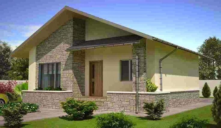 Arhitectura ,proiecte case,design de interior,firme constructii,amenajari interioare,: Constructii case pe structura de lemn Eco Kit