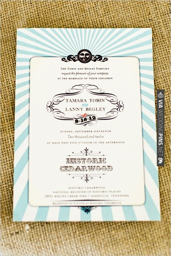 Best Invitation Designs Images On   Art Deco