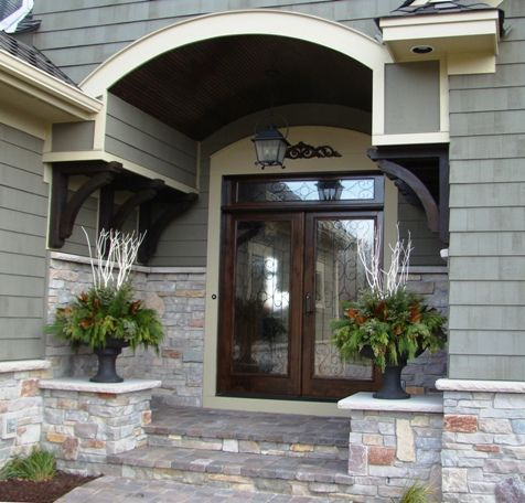 1000 Images About Stone On Pinterest Fireplaces