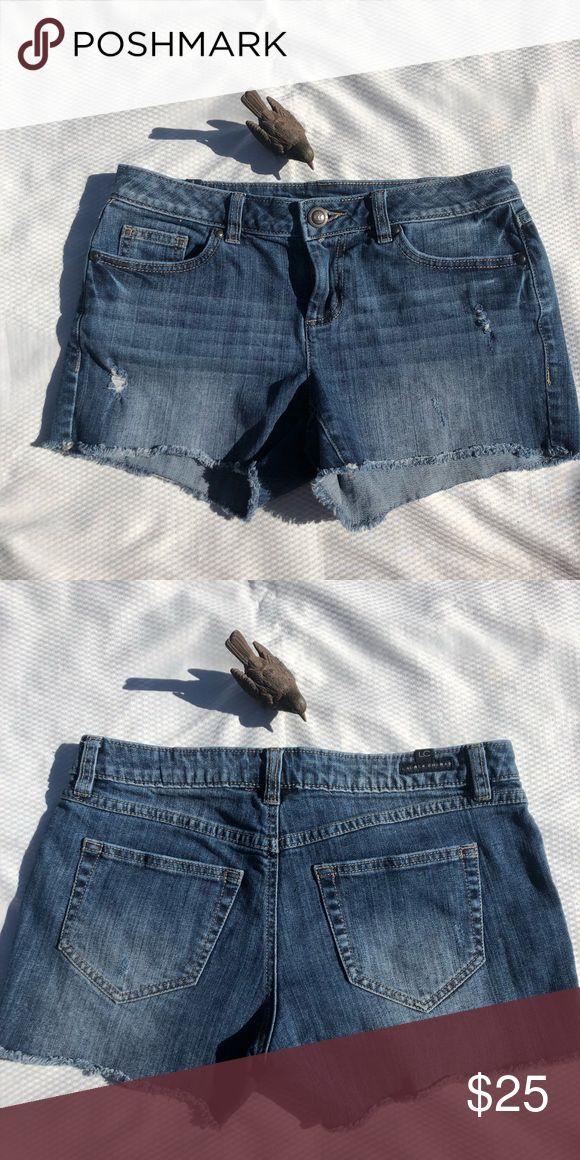 LC lauren conrad Shorts   eBay