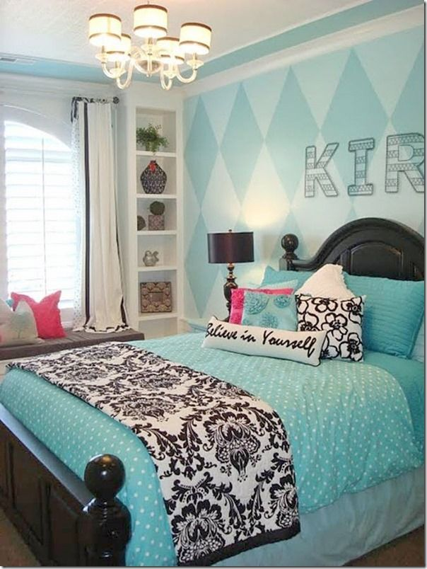 best 20+ damask bedroom ideas on pinterest | paris themed bedrooms