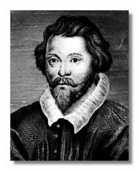 Classical Memories 4 July: William Byrd