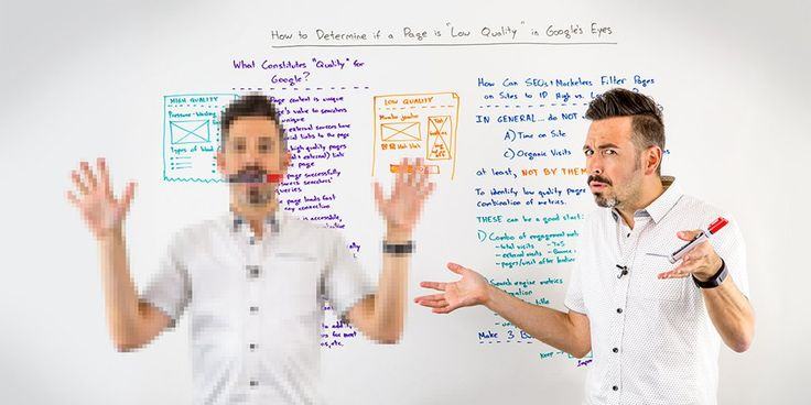 how to work out seo roi