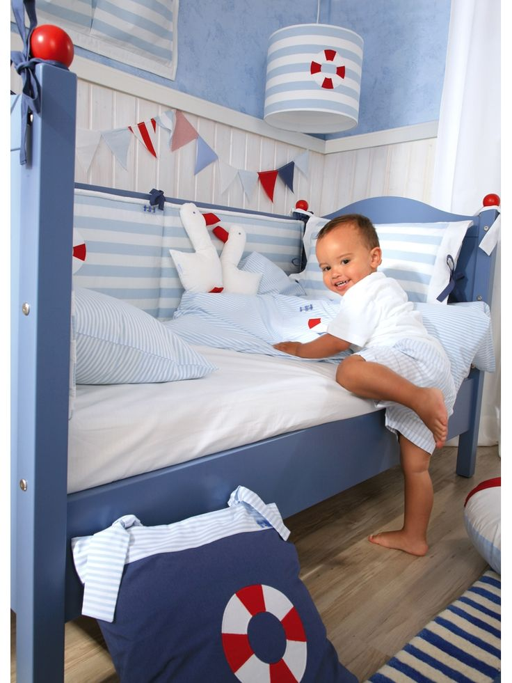 25 best Babyzimmer images on Pinterest | Baby zimmer, Kidsroom and ...