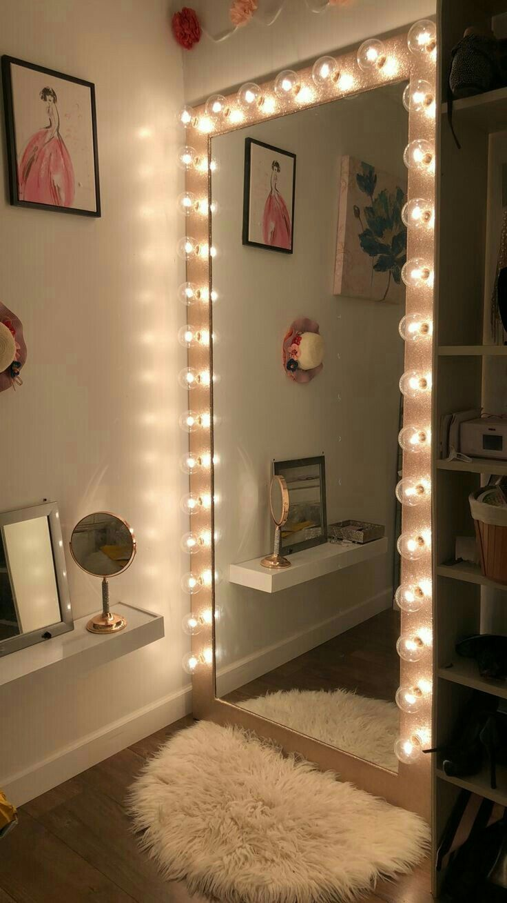 Badezimmer B-maxx Pin By Ashley Alexandria On Diy Projects To Try In 2019 Room