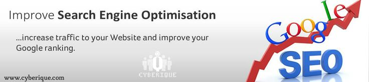 #SEO #Services –   Search Engine Optimization and SEO services that deliver results Cyberique, SEO company with proven results as an advanced SEO consultant .. See more: http://www.cyberique.com/seo-service.php