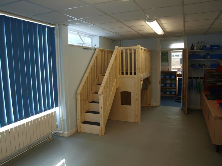 Classroom Loft Ideas ~ Best classroom lofts images on pinterest
