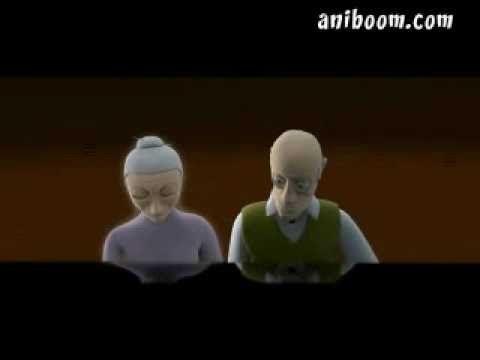 The Piano - Aidan Gibbons/Yann Tiersen