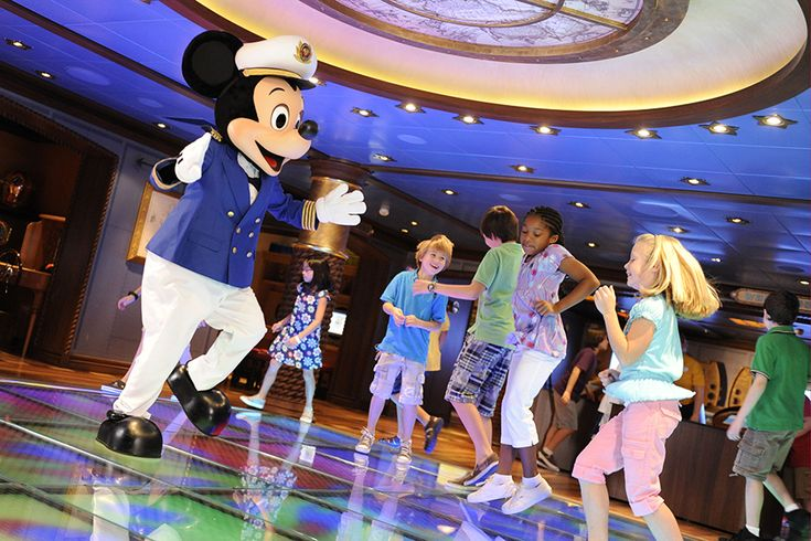 The recipe for a great Disney cruise is pretty simple: show up, relax and have fun! But there are some other things you'll want to make sure you do right so your family can have the ultimate Disney vacation. Take it from me, someone who has cruised many, many times with Disney – there are a few things you should aim to get right …