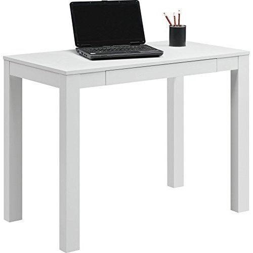 23 best office furniture images on pinterest office desk chairs rh pinterest ch