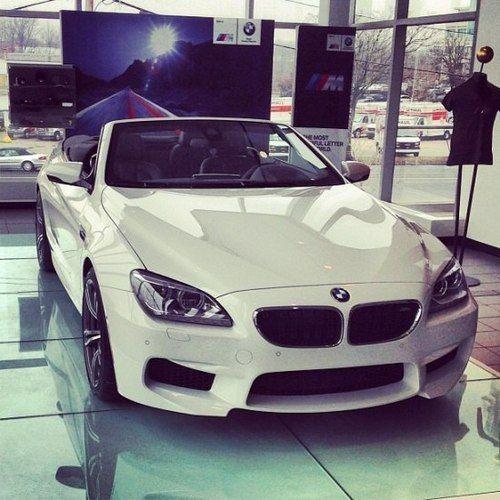 Bmw Z4 Diesel For Sale: 208 Best BMW Images On Pinterest