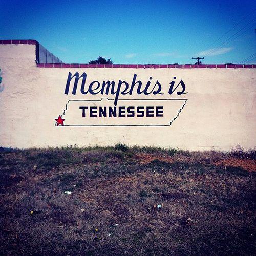 54 best Memphis Love images on Pinterest | Memphis tennessee ...