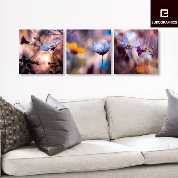 pinterest the world s catalog of ideas On deco schilderij slaapkamer meisje
