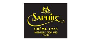 Saphir GL