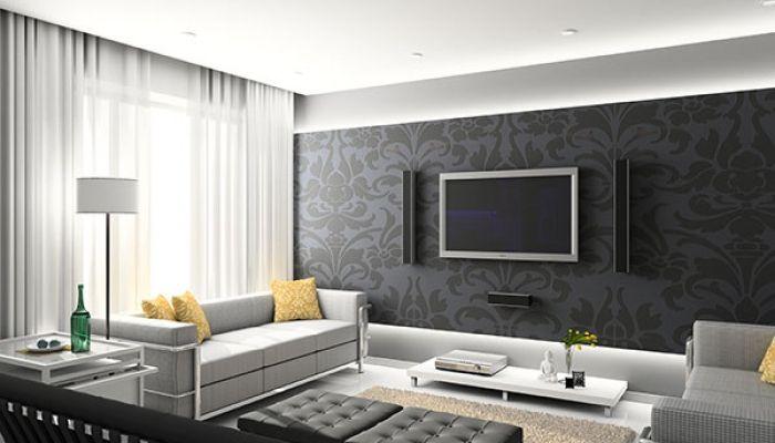 Home décor ideas | Decorating