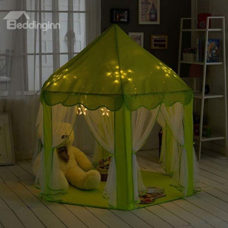 Kids Bedroom Tent 25+ legjobb ötlet a pinteresten a következővel kapcsolatban