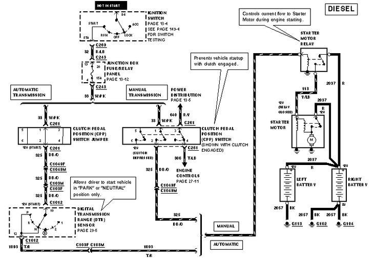 wire diagram schematic tsumo arcade - auto electrical wiring diagram - skoda  octavia electric window wiring