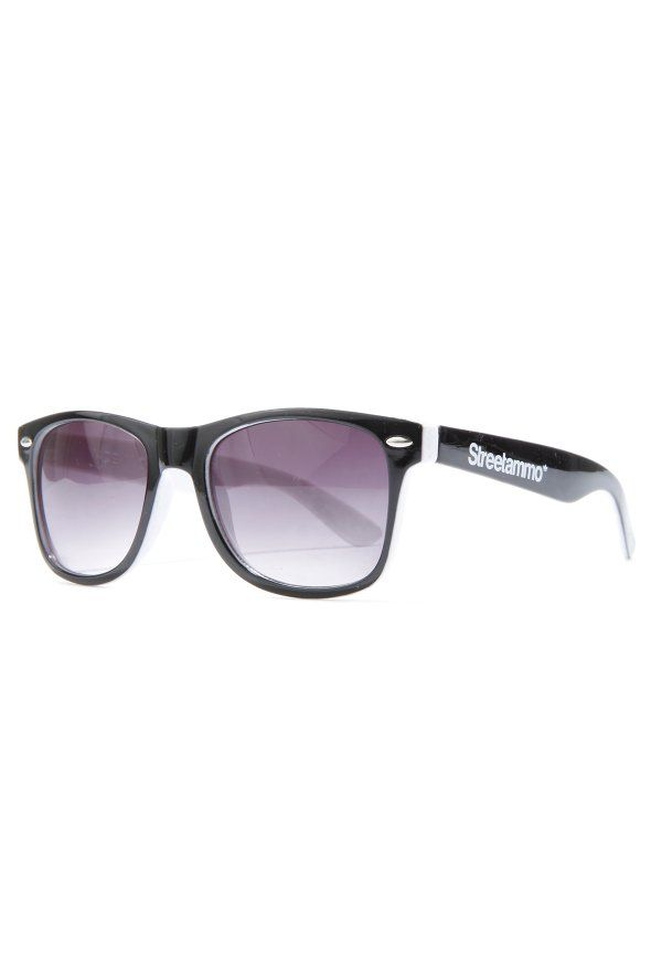 STREETAMMO SA 2-TONE SHADES, streetammo, street, ammo, street sunglasses, street accessories, sunglasses, man's fashion, mens fashion, men trend, men sunglasses, women fashion, women trend, women sunglasses, accessories, sunglasses accessories, men accessories, women accessories, official,