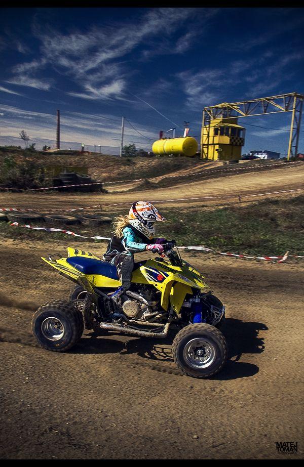 100 best ATV World images on Pinterest | Dirt biking, Dirt ...