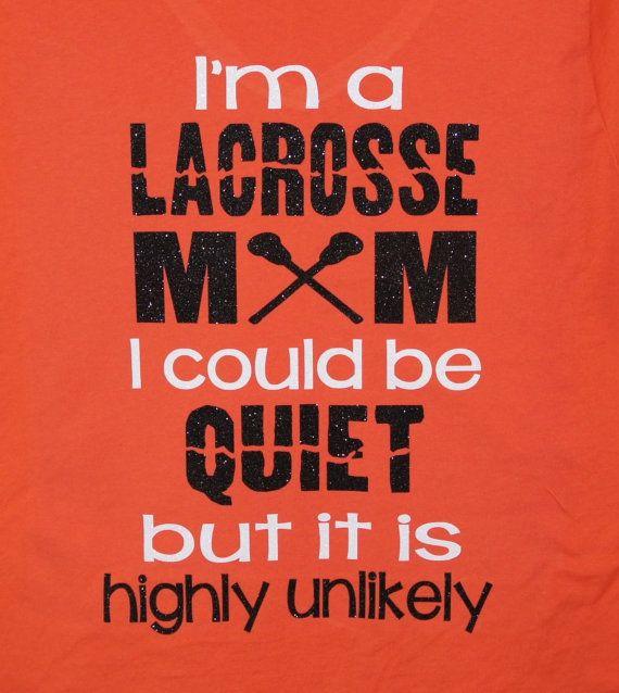 Lacrosse Quotes 918 Best Lacrosse Images On Pinterest  Girls Lacrosse Lacrosse