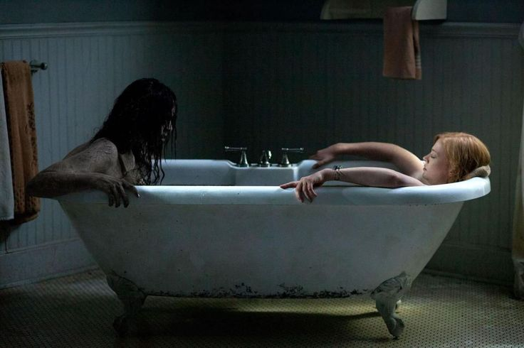 18 Highly Anticipated Horror Movies For 2014 and 2015