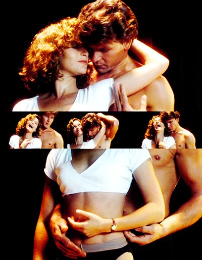dirty-dancing-sex-scene