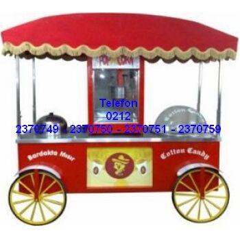 Gazlı Kestane Kebap Mısır Patlatma Ve Haşlama Arabası Satış Telefonu 0212 2370750 Gazlı Kestane Kebap Mısır Patlatma Ve Mısır Haşlama Arabası AKA22:Popcorn mısır patlatırken kestane kebap yapan aynı zamanda koçan mısır haşlayan tekerlekli satış standı arıyorsanız bu popcorn mısır patlatma makinalı, kestane kebap ızgaralı ve koçan mısır kaz