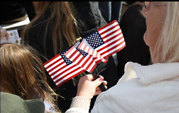 Happy Memorial Day: Happy Memorial Day, Heroes, America, Military