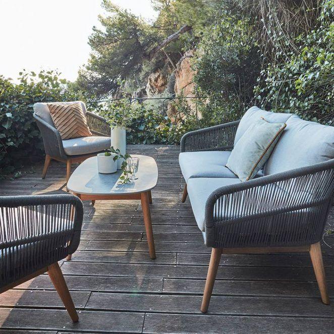 salon de jardin alinea 11 idees