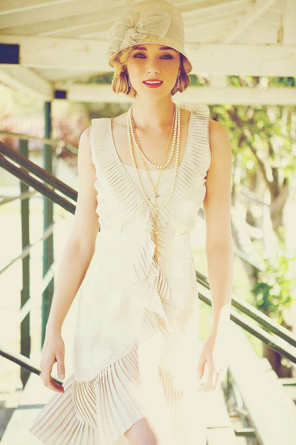 17 best Wedding dress images on Pinterest | Bridal gowns, Dress ...