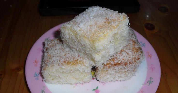 Bolo Gelado Não Contém Gluten   Ingredientes :    1 1/2 xícara de farinha de arroz  3 colheres de sopa de fécula de batata  2 colheres de ...